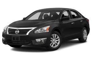 Nissan7-1